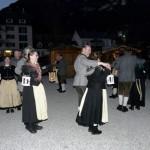 Bilder_2012_Adventmarkt_Payerbach_2