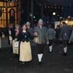 Bilder_2012_Adventmarkt_Reichenau_1