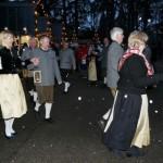 Bilder_2012_Adventmarkt_Reichenau_4