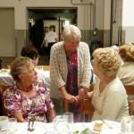 Bilder_2012_Seniorennachmittag_1