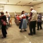 Bilder_2012_Seniorennachmittag_2
