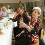 Bilder_2012_Seniorennachmittag_3