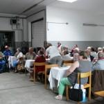 Bilder_2012_Seniorennachmittag_5