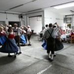 Bilder_2012_Seniorennachmittag_6