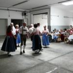 Bilder_2012_Seniorennachmittag_7