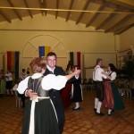 Bilder_2012_Volkstanzfest_35_Jahre_25