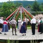 Bilder_2015_Sommerfest_Senioren_10