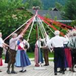 Bilder_2015_Sommerfest_Senioren_13