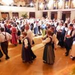 Bilder_2015_Volkstanzfest_Baden_11