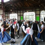 Bilder_2015_Weltkulturerbe-Fest_04