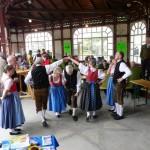 Bilder_2015_Weltkulturerbe-Fest_06