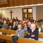 bilder_2013_aufhOHRchen_Kirche_2